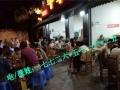成都串串香加盟,砂锅串串加盟,火锅加盟-30年老店