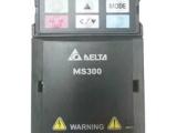 台达VFD7A5MS21ANSAA,台达变频器东莞一级代理商