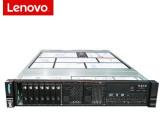 服务器代理商家 石碣IBM服务器 原厂下单 咨询有优惠