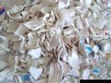 出售各种国产.进口瓶盖破碎料