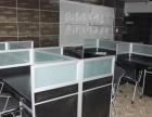 梧州市区家具代购配送安装维修一条龙服务 价钱实惠