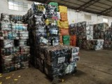 苏州面料回收 苏州布料回收 苏州库存服装回收 苏州纺织品回收