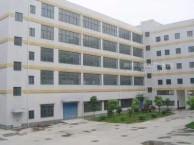 个人.三楼2000平米标准厂房或电商仓库, 仓库出租