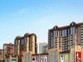 诏安县南环城路 中扬国际城1栋14楼两室一厅出租
