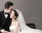 至爱年华照相馆-强烈推荐3388婚纱摄影套餐