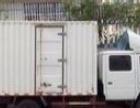 低价4一9.8米货车出租.跨省搬家,回程车 专业回