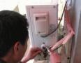 洛江区嘉琳广场周边电工-灯具-家具门锁-安装维修