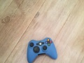 xbox360体感游戏机最新版
