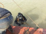 环保市政清疏 河道清淤 潜水打捞 管道安装