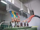 苏州高价回收母线槽 二手耐火型母线槽收购