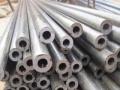 精密光亮钢管、精密无缝钢管、合金钢管无缝钢管、方管
