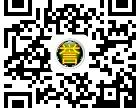 035棋牌火爆招商代理会员