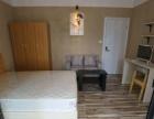 巧寓 共享公寓 中铁逸都 1068 廉价出租。