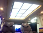 鹤壁商务车改装威霆改装全顺改装V260改装专业改装