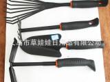 供应园艺小工具garden tools 园林种植小铲子 靶子