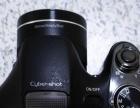 去年买的SONY原装长焦相机酷似单反一口价500转让!