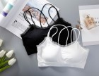 杭州/全国 文胸 内衣 小物件服装拍摄 价格优 创意点子