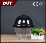 恒恩灯饰 GD018 户外亚克力魔术帽型灯罩