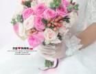 花束 花盒 定制花型