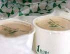 饮品加盟,选择一点点奶茶就对了