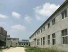 冀州市区滏阳东路89号 仓库 1100平米可分租