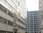 龙华西高速出口2200m²带装修厂房可分租