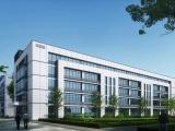 京津翼产业转移对接沧州澳林智造工业园区厂库房出租出售