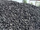 煤炭焦炭批发零售