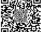 锦轴锦轩装饰设计工程有限公司