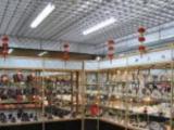 上海厂家直销仓储货架,样品展示柜,陈列柜,精品礼品货架
