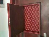 西安防盗门加装通风窗及销售通风窗,改装通风窗