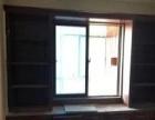神龙家具厂专业承包办公室
