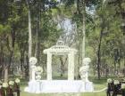 北京通州户外草坪创意策划婚庆公司 耀·婚礼策划