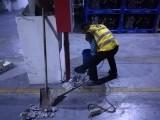 嘉定消防水漏水定位检测维修