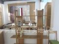 拜占庭木业加盟 家具 投资金额 5-10万元