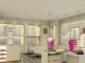商场改造,店铺设计,展柜,货柜,展台,柜台订做