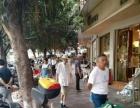 龙头寺集中商业门面 常居人口30万 流动人口10万