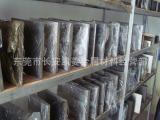 供应国产M2高速钢板材 高韧性M2预硬精