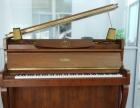 海峡艺术中心钢琴手风琴电子琴培训(钢琴