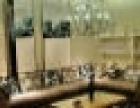 室内外家庭装修 旧房改造 二手房翻新 全市较低价