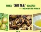 山茶油自产价格优惠