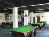各种档次台球桌专卖 专业维修台球桌更换各种台呢