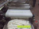 广东省哪里有卖得好的肠粉机,热门的河粉机配件