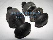 厂家供应断尾螺栓-邯郸性价比高的钢结构扭剪型螺栓链接副出售