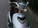 低价转让各种品牌踏板摩托车1元