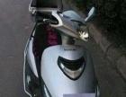 低价转让各种品牌踏板摩托车