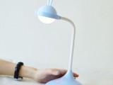 创意电子礼品USB台灯小夜灯厂家定制