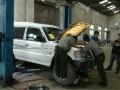 坂田24小时修车补胎搭电送油道路救援