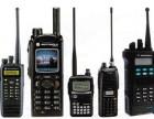 成都对讲机出租,数字对讲机出租, 拉杆音响,无线话筒