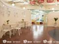 重庆渝北渝中九龙坡儿童感觉统合能力训练课程之 人际交往能力